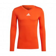 Adidas Team Base marškinėliai