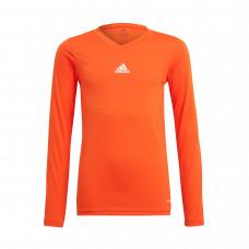 Adidas JR Team Base Tee marškinėliai