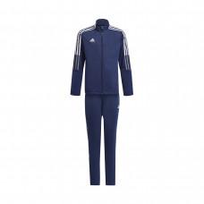 Adidas JR Tiro sportinis kostiumas
