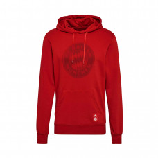 Adidas Bayern Munich DNA 21/22 džemperis