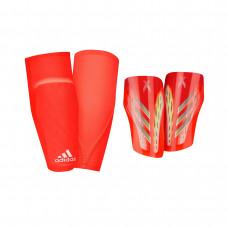 Adidas X Pro apsaugos