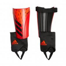 Adidas Predator Match apsaugos