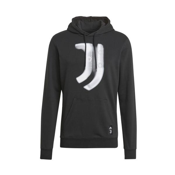 Adidas Juventus džemperis