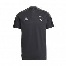 Adidas Juventus 21/22 Training polo