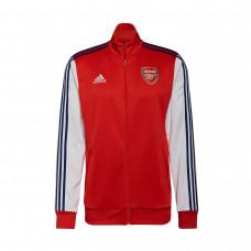 Adidas Arsenal 3-Stripes 21/22 treningas