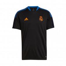 Adidas Real Madrid 21/22 Tiro Training marškinėliai