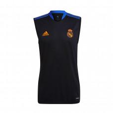 Adidas Real Madrid 21/22 Training marškinėliai