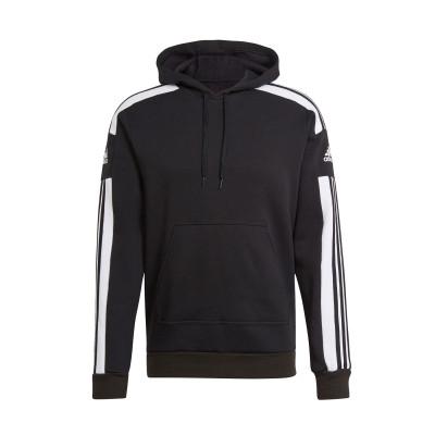 Adidas Squadra 21 Sweat bliuzonas