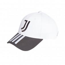 Adidas Juventus 21/22 Baseball kepurė