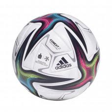 Adidas Conext 21 Ekstraklasa PRO OMB kamuolys