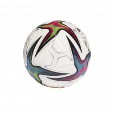 Adidas Conext 21 Ekstraklasa Mini kamuolys