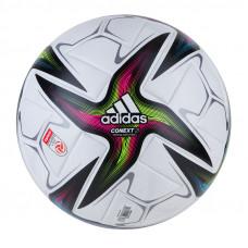 Adidas Conext 21 Austria PRO OMB