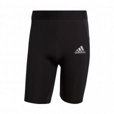 Adidas Techfit Tights šortai