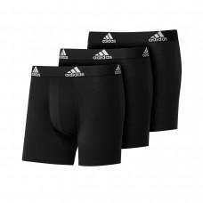 Adidas BOS 3Pac apatinės kelnaitės