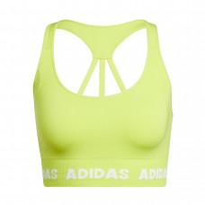 Adidas WMNS Training Aeroknit sportinė liemenėlė