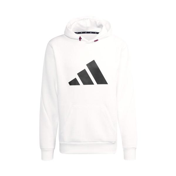 Adidas Future Icons Winterized džemperis