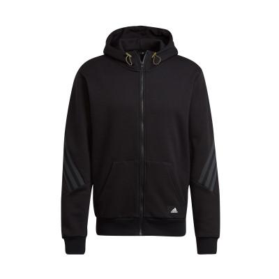 Adidas Future Icons Winterized FZ džemperis