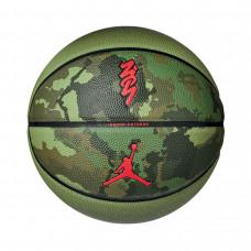 Nike Jordan All Court 8P Zion Williamson kamuolys