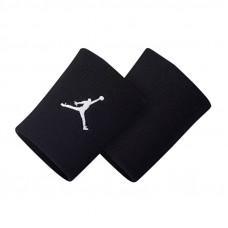 Nike Jordan Wristband
