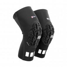 G-Form Pro Knee Sleeve kelio apsauga