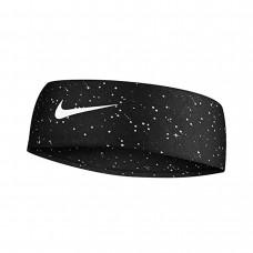 Nike Fury 2.0 Printed galvos juosta