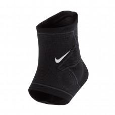 Nike Pro Knitted Ankle čiurnos įtvaras