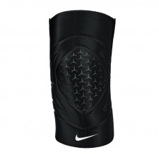 Nike Pro Closed Patella Knee Sleeve 3.0