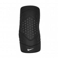 Nike Pro Elbow 3.0 kelio įtvaras