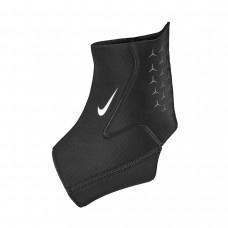 Nike Pro Ankle 3.0 čiurnos įtvaras