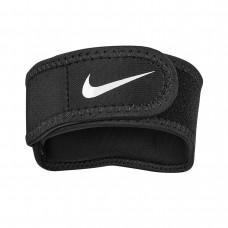 Nike Pro Elbow Band 3.0 alkūnės juosta