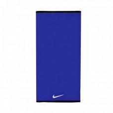 Nike Fundamental rankšluostis L