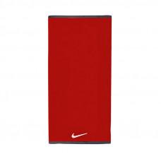 Nike Fundamental rankšluostis