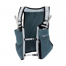 Nike Kiger Vest 4.0 liemenė