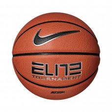 Nike Elite Tournament krepšinio kamuolys