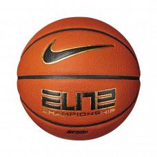 Nike Elite Championship 8P 2.0 krepšinio kamuolys