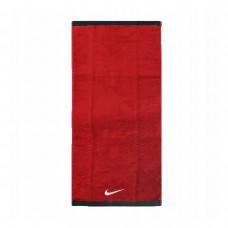 Nike Fundamental rankšluostis M