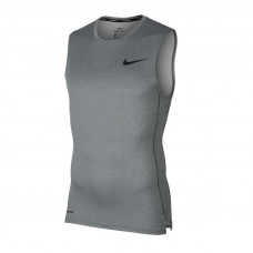 Nike Pro Tight marškinėliai