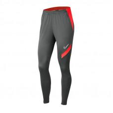 Nike Womens Dry Academy Pro Pant