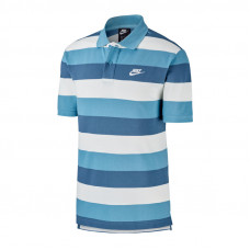 Nike NSW Matchup Stripe polo