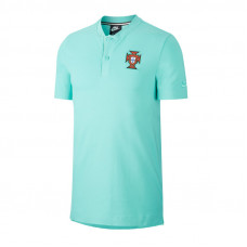 Nike Portugal NSW  Modern polo