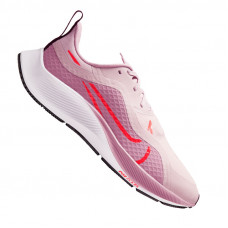 Nike WMNS Air Zoom Pegasus Shield 37
