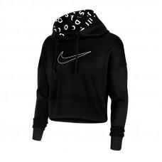 Nike Womens Therma Training džemperis