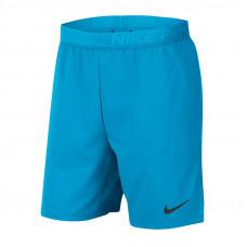Nike Pro Flex Vent Max 3.0 short