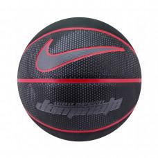Nike Dominate 8P krepšinio kamuolys