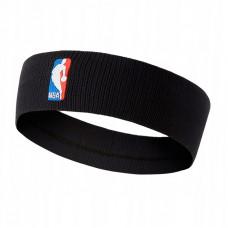 Nike Headband NBA juosta