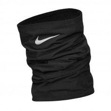 Nike Dri-Fit Wrap šalikas