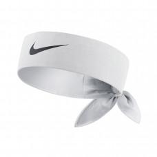 Nike Tennis galvos raištis