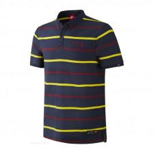 Nike FC Barcelona Covert Polo