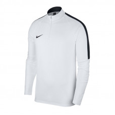 Nike JR Dry Academy 18 Dril Top treningas