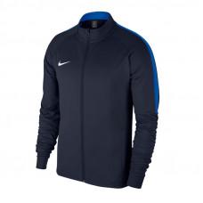 Nike JR Academy 18 Track